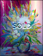 Floral touch s sold