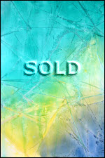 Green sea sailing sold