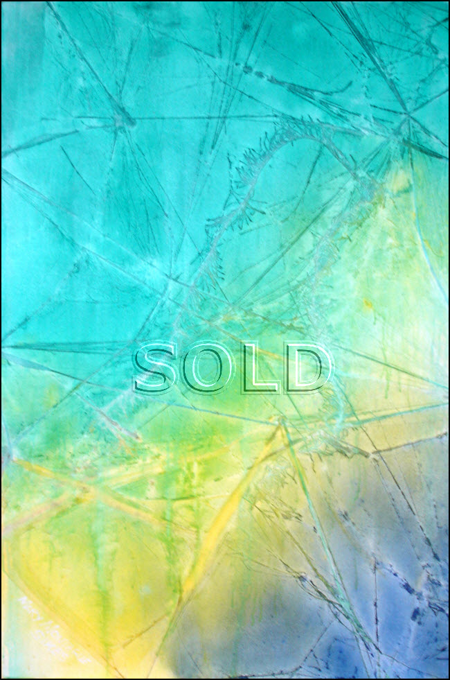 Green sea saling 650px sold