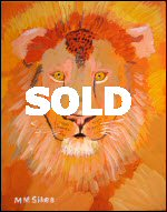 Lion s sold