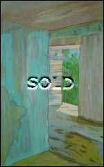 Portal to forever s sold