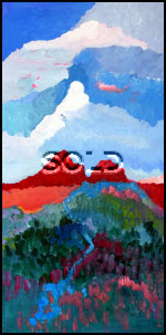 Sedona two s sold